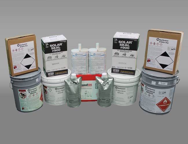 adhesives-sealants-primers