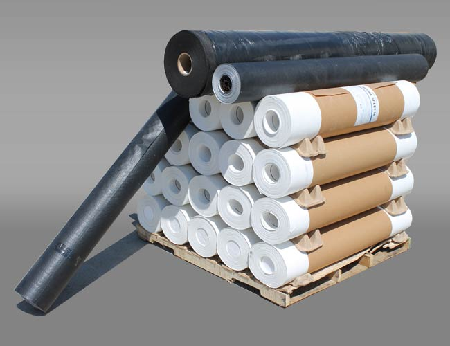 separation-sheets-fire-sheets-vapor-barriers