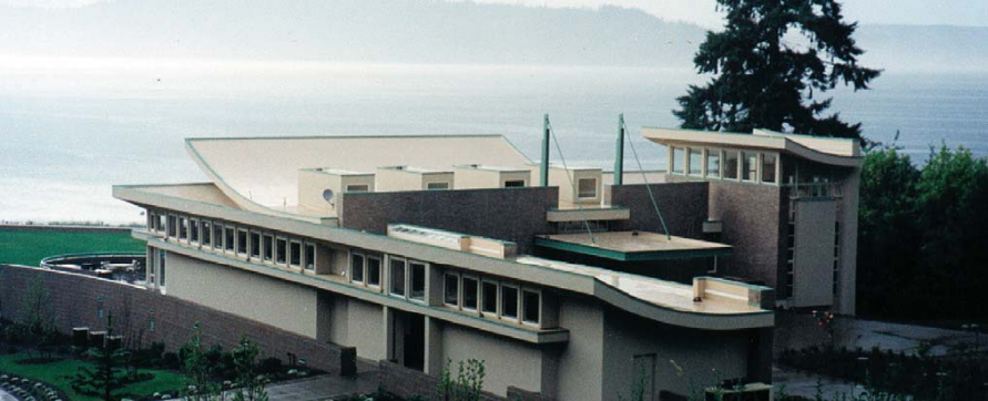 Residential Roofing - Silverdale, Washington